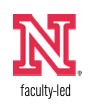 UNL Faculty-led program
